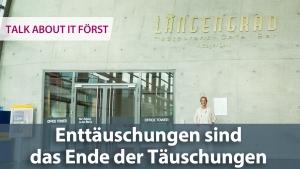 talk-about-it-foerst-enttaeuschung-ende-der-taeuschungen-2
