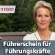 talk-about-it-foerst-fuehrerschein-fuer-fuehrungskraefte-1
