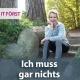 talk-about-it-foerst-ich-muss-gar-nichts-4