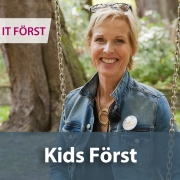 talk-about-it-foerst-kids-foerst-4
