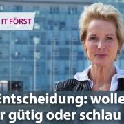 talk-about-it-foerst-lieber-guetig-oder-schlau-1