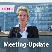talk-about-it-foerst-meeting-update1