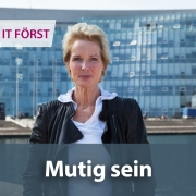 talk-about-it-foerst-mutig-sein-1