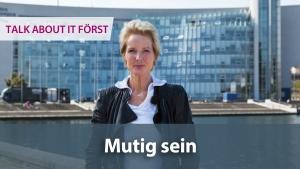 talk-about-it-foerst-mutig-sein-1