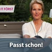 talk-about-it-foerst-passt-schon-1-1