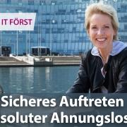talk-about-it-foerst-sicheres-auftreten-bei-absoluter-ahnungslosigkeit-2