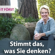 talk-about-it-foerst-stimmt-das-was-sie-denken-2