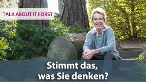 talk-about-it-foerst-stimmt-das-was-sie-denken-2