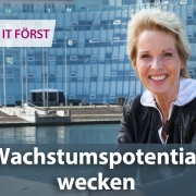 talk-about-it-foerst-wachstumspotential-wecken-2