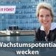 talk-about-it-foerst-wachstumspotential-wecken-2