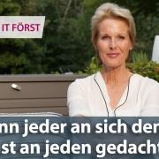 talk-about-it-foerst-wenn-jeder-an-sich-denkt-ist-an-jeden-gedacht-2