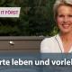 talk-about-it-foerst-werte-leben-und-vorleben-2