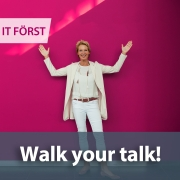 talk-about-it-walk-your-talk