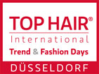 top-hair-international