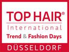 top-hair-international