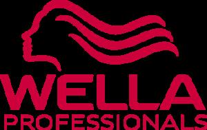 wella-professionals-300×189