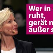 wer-in-sich-ruht-geraet-nicht-ausser-sich-foerst-regina-foerst-on-tour
