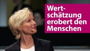 wertschaetzung-erobert-den-menschen-people-foerst-regina-foerst-on-tour