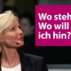wo-stehe-ich-wo-will-ich-hin-people-foerst-regina-foerst-on-tour