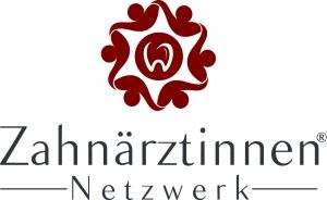 zahnaerztinnen-netzwerk-logo-mit-trademark_gross-300×184