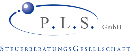 logo-pls-steuerberater2020