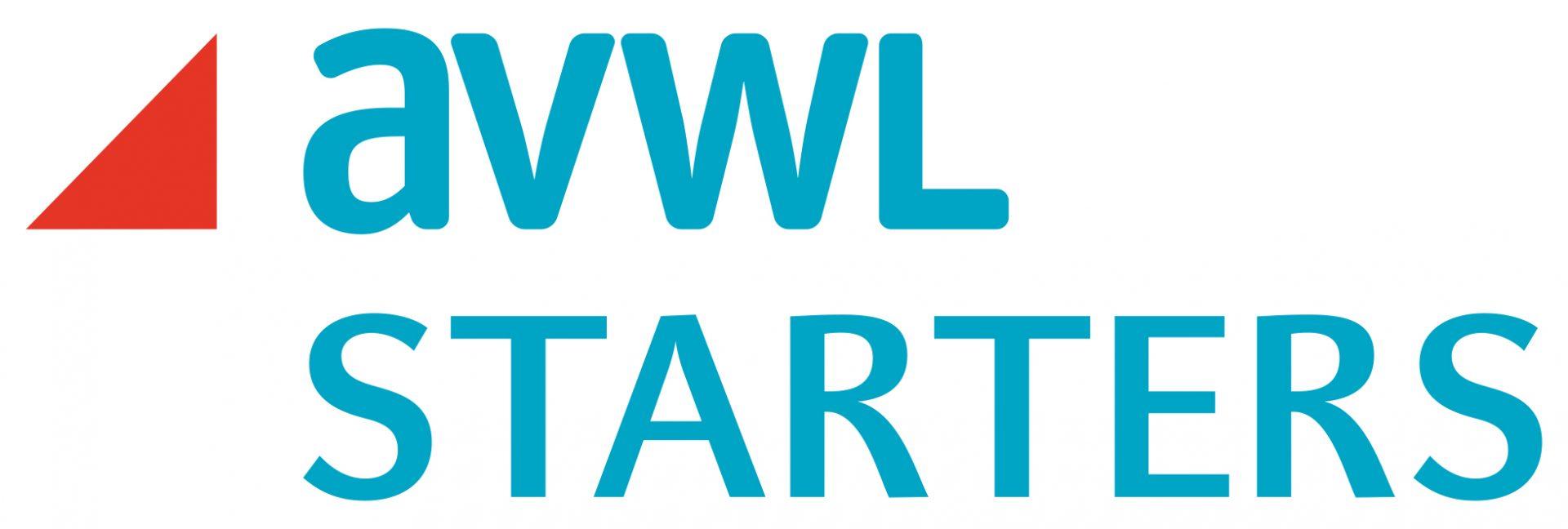 AVWL_Starters_Logo_rgb09 19