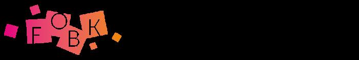 LogoOnlinekongress2020HH