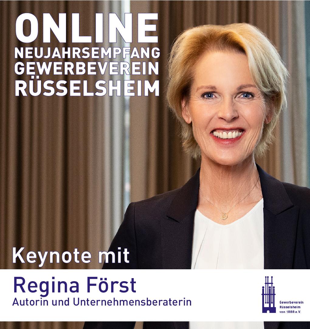 regina-foerst-jahresauftakt-gewerbeverein-ruesselsheim-17-1-20
